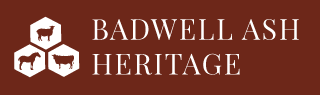 Badwell Ash Heritage